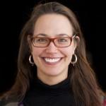Camilla Bogulski
