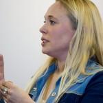 Lise Liv Skovgaard