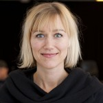 Xenia Lach-Nielsen
