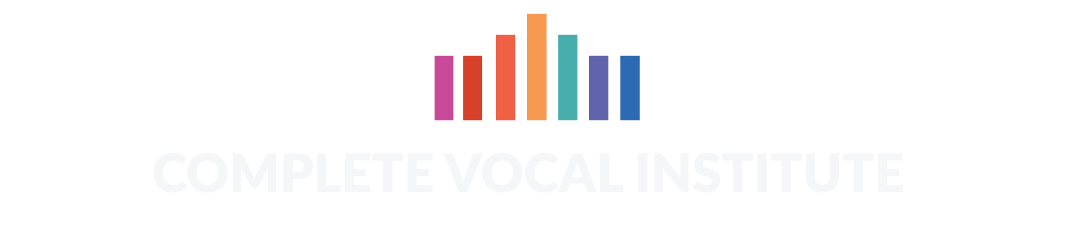 Complete Vocal Institute