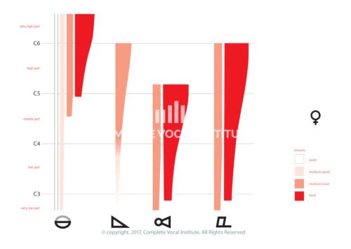 uk-charts-webshop-16-14
