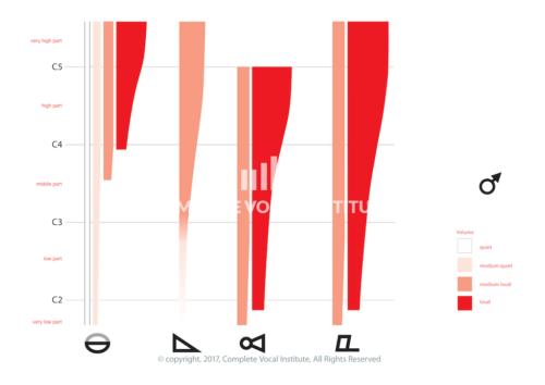 uk-charts-webshop-16-15