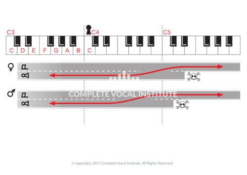 uk-charts-webshop-16-16