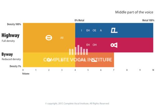 uk-charts-webshop-16-24
