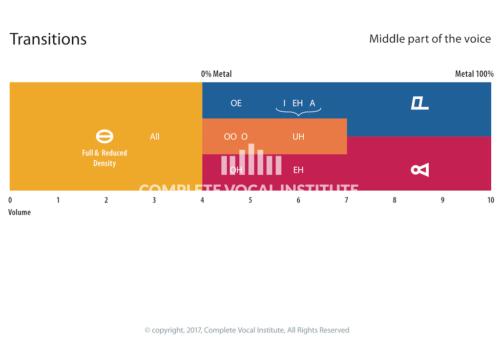 uk-charts-webshop-16-31