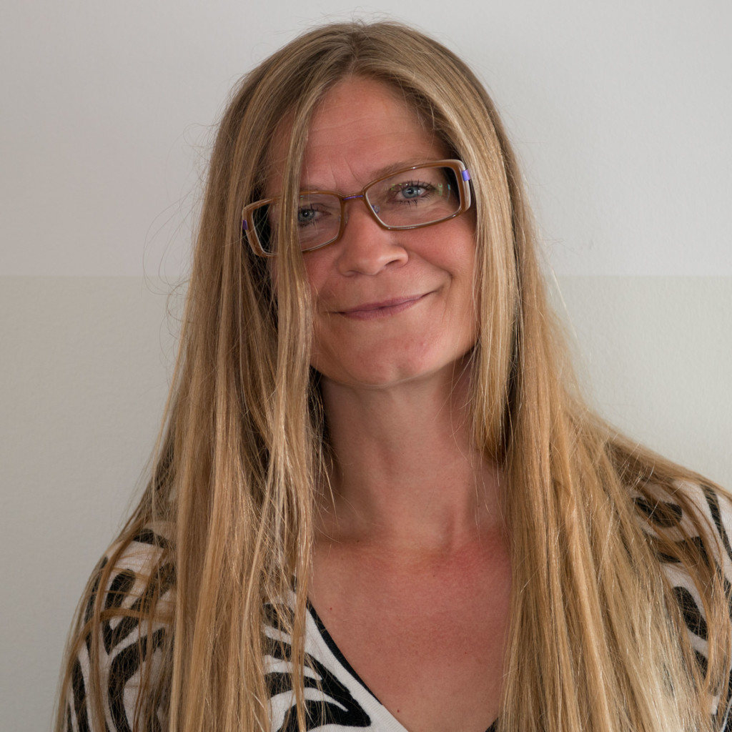 Louise Brüel Flagstad
