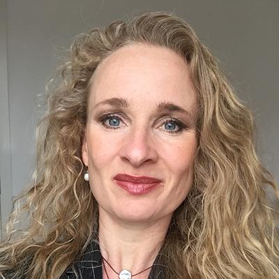 Christina Kürstein Lecocq